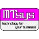 Martin Truska - MTsys, IČO: 44180454