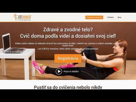 www.fitshaker.sk