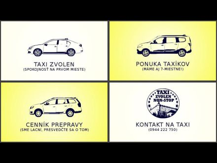 www.zvtaxi.sk