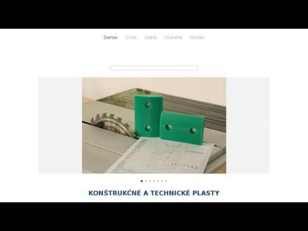 www.plastymat.sk