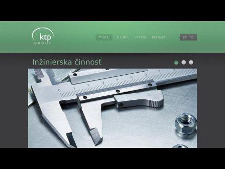 www.ktp.sk