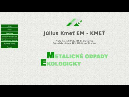 www.emkmet.sk