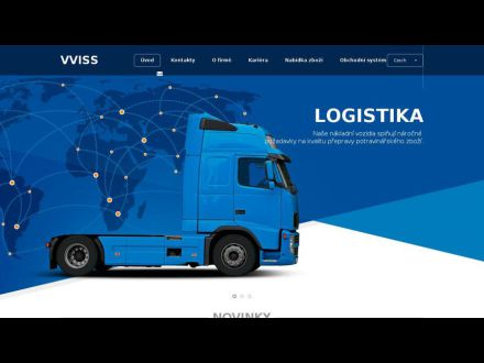 www.vviss.cz