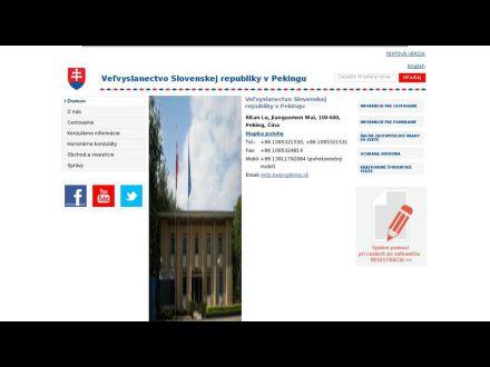 www.mzv.sk/peking