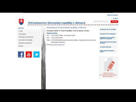 www.mzv.sk/web/ateny