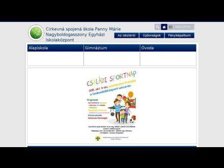 www.cgymkolarovo.edupage.org