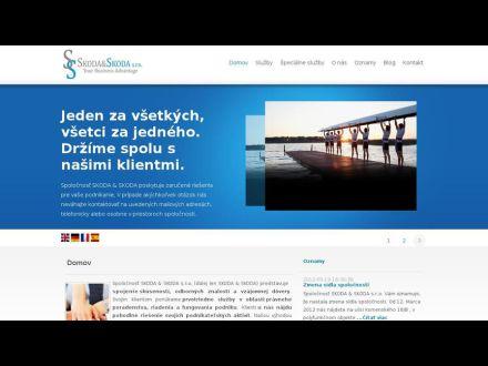www.skodaskoda.sk