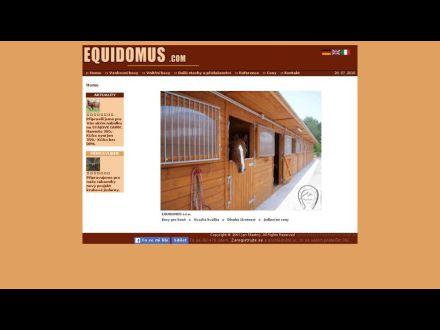 www.equidomus.com