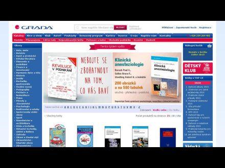 www.grada.sk/katalog/