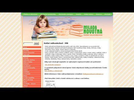 www.knihynovotna.cz