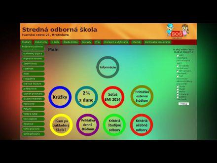 www.sou.sk