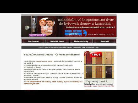 www.zahradnechatky.sk