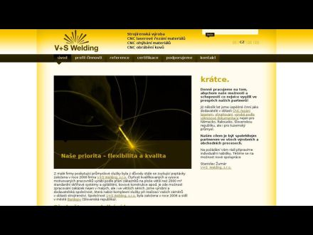 www.vswelding.sk