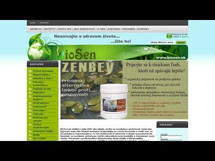 www.biosen.sk