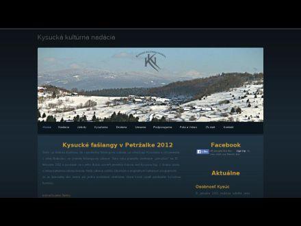 www.kysuckanadacia.weebly.com
