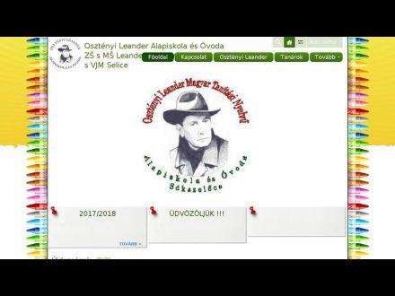 www.zsmselice.edupage.org