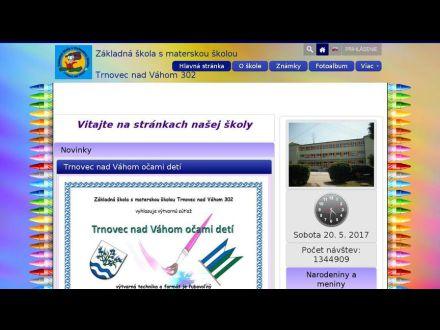www.zstrnovecnv.edupage.sk