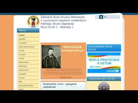 zsmnzivot.edupage.sk