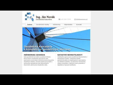 www.zememerac.sk