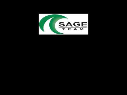 www.sageteam.eu