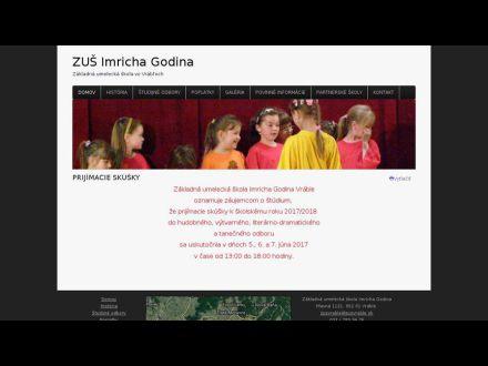 www.zusvrable.sk