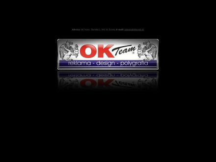 www.ok-team.sk