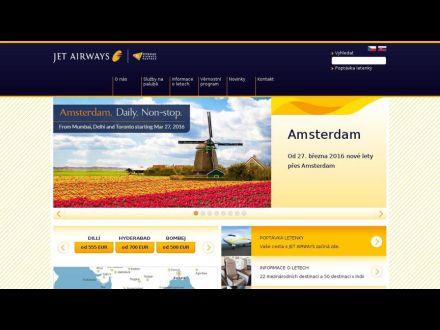 www.jetairways.sk