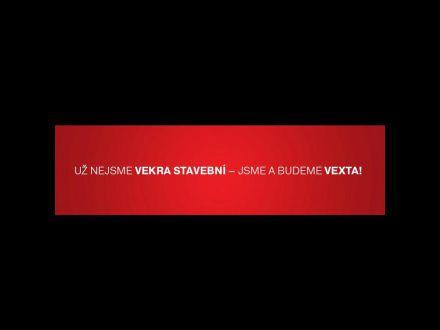 www.vekrastavebni.cz