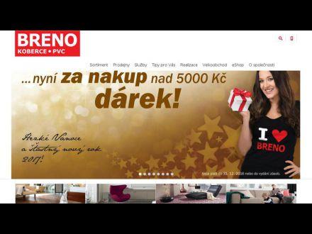www.koberce-breno.cz