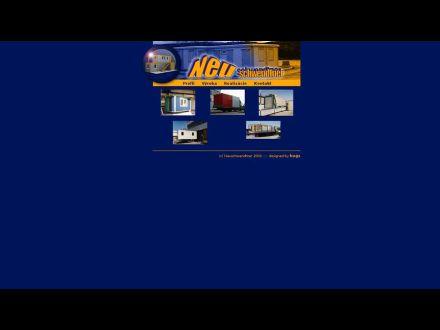 web.stonline.sk/neu
