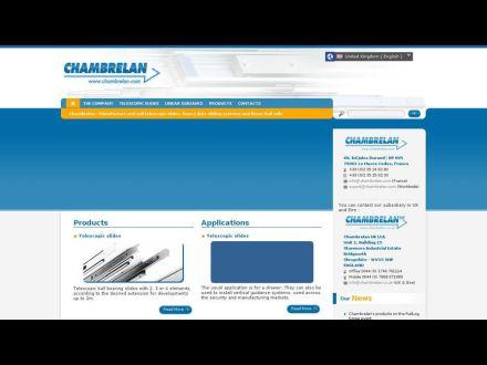 www.chambrelan.com
