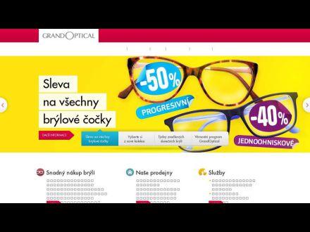 www.grandoptical.cz