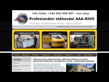 www.aaa-rivo.cz