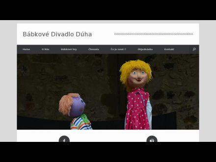 www.divadloduha.sk