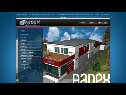 www.badex.sk