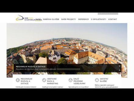 www.dringbrno.cz