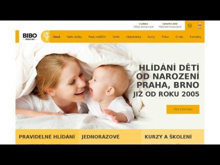 www.bibo.cz