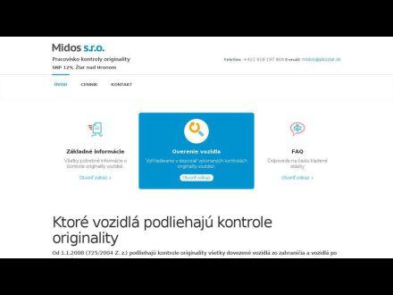 www.pkoziar.sk