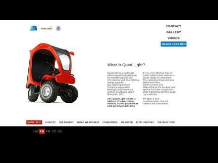 www.quadlight.com