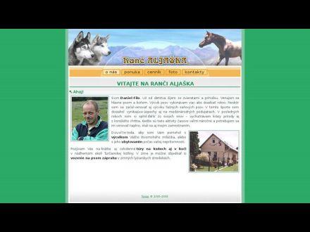 www.rancaljaska.sk
