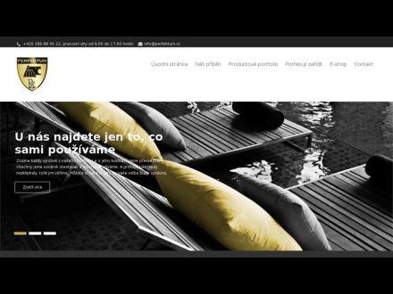 www.perfektum.cz