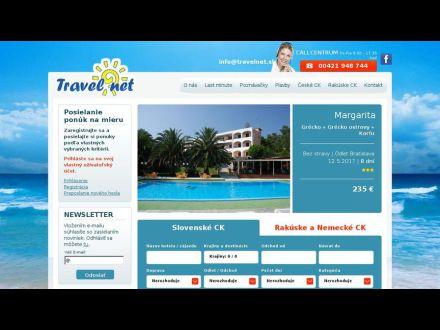 www.travelnet.sk/