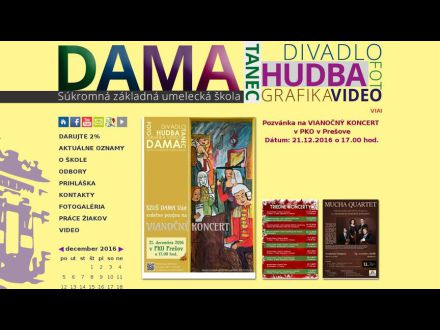 www.szusdama.sk