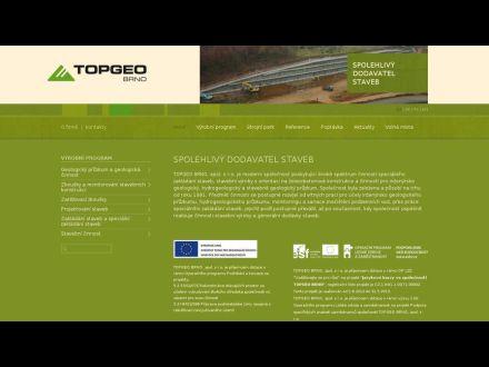 www.topgeo.cz