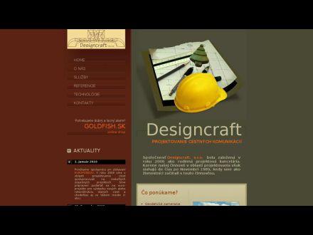 www.designcraft.sk
