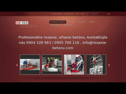 www.rezanie-betonu.com