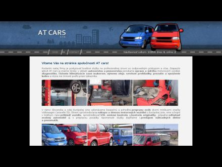 www.atcars.sk