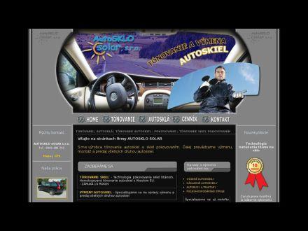 www.tonovanie-autoskiel.sk