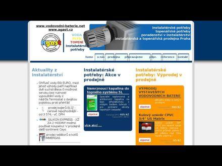 www.vodovodni-baterie.net