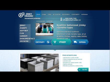 www.jimkyhradec.cz